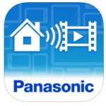 パナソニック製テレビがますます便利に!iPhoneからの番組表予約に対応。