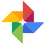【iPhone】Googleフォトアプリで顔認識を使う方法
