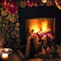 寝室に最適すぎる!激安だけど満足度が高かった山善のオイルヒーターは薪ストーブみたいな暖かさ