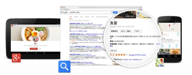 自分が投稿したGoogleマップのクチコミを一覧で確認する方法。後から修正、確認したいときに便利
