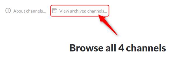 slack-channel-delete2