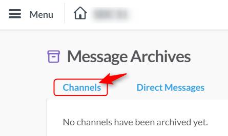 slack-channel-delete3