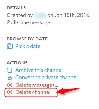 slack-channel-delete5