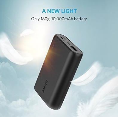 anker-powercore-10000-title