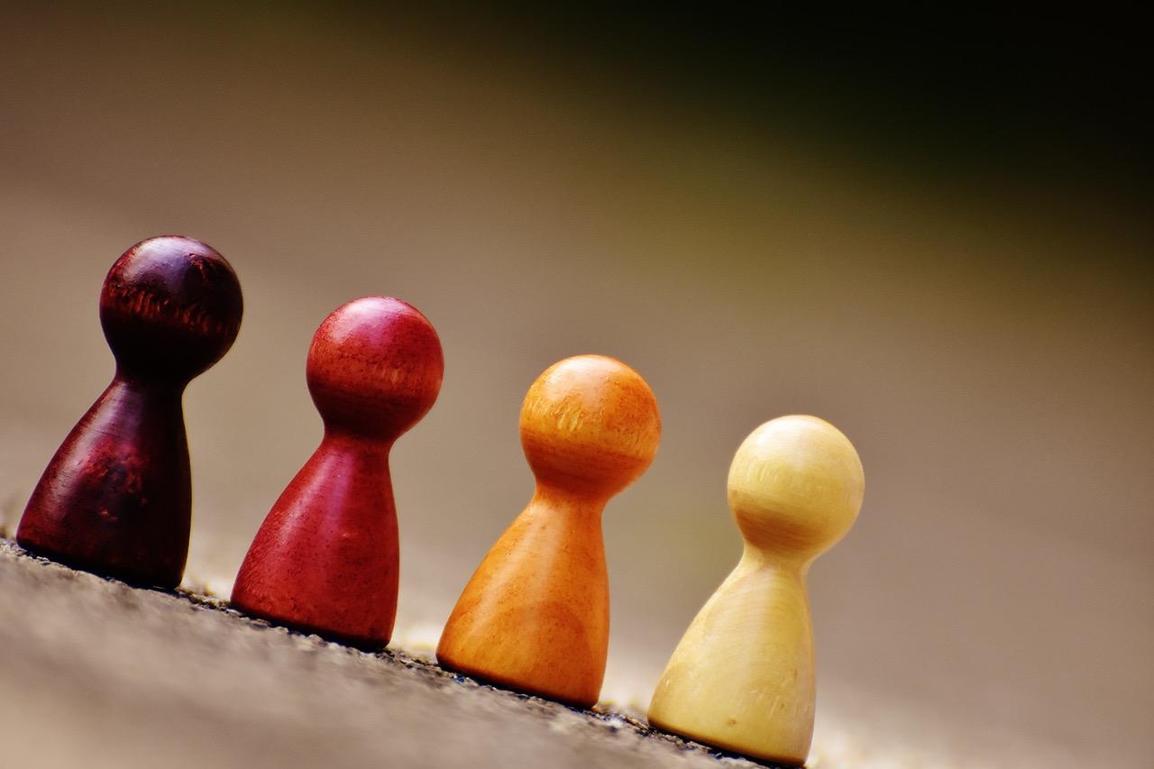 【LINE】友だちをグループ分けして一覧を見やすくするおすすめの方法