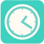 楽しすぎか!○年前の今日、を簡単にみることができるSNS連携アプリ『フリカエール』で過去にひとっ飛び
