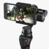 家庭での子供のビデオ撮影に最適そう。スマホでブレない映像が撮影できるDJI OSMO Mobile