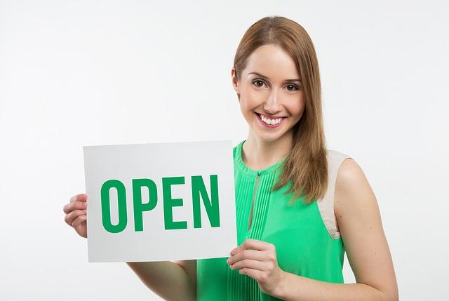 ゆめタウン佐賀のリニューアルオープンはいつ?11月22日に決定