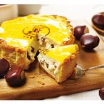 ゆめタウン佐賀に入ったチーズタルト専門店のPABLOは人気のスイーツショップ