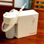 自宅用に電動鼻水吸引器を買うならメルシーポットをお勧めしたいワケ