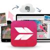 【Skitchの使い方】Mac版でスクリーンショットを取得するショートカットキー