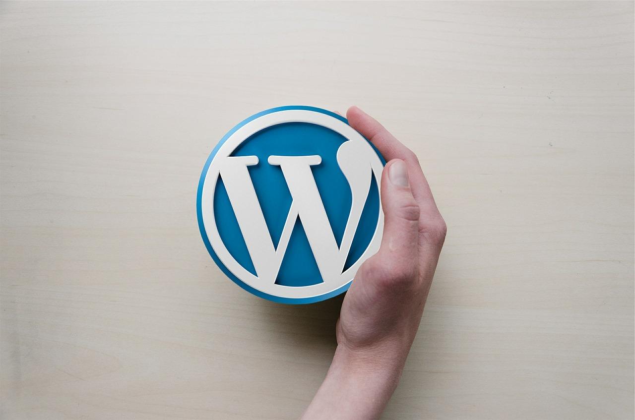 [解決策] Wordpressでプラグインをアップデートしたらsyntax errorが表示されるようになってしまった時