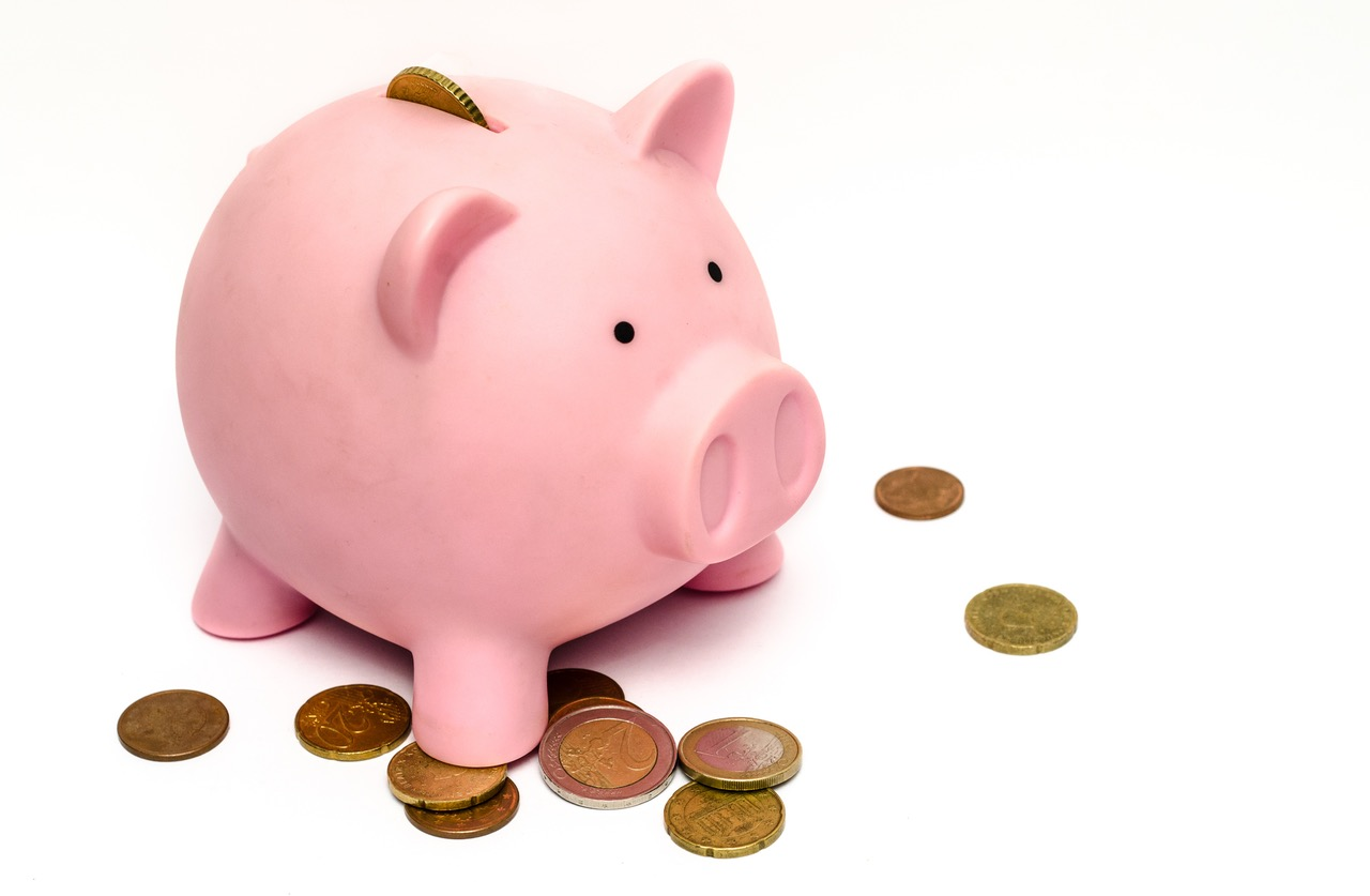 auユーザはするべし!au WALLETはApple Payに登録して電子マネーとして利用できる