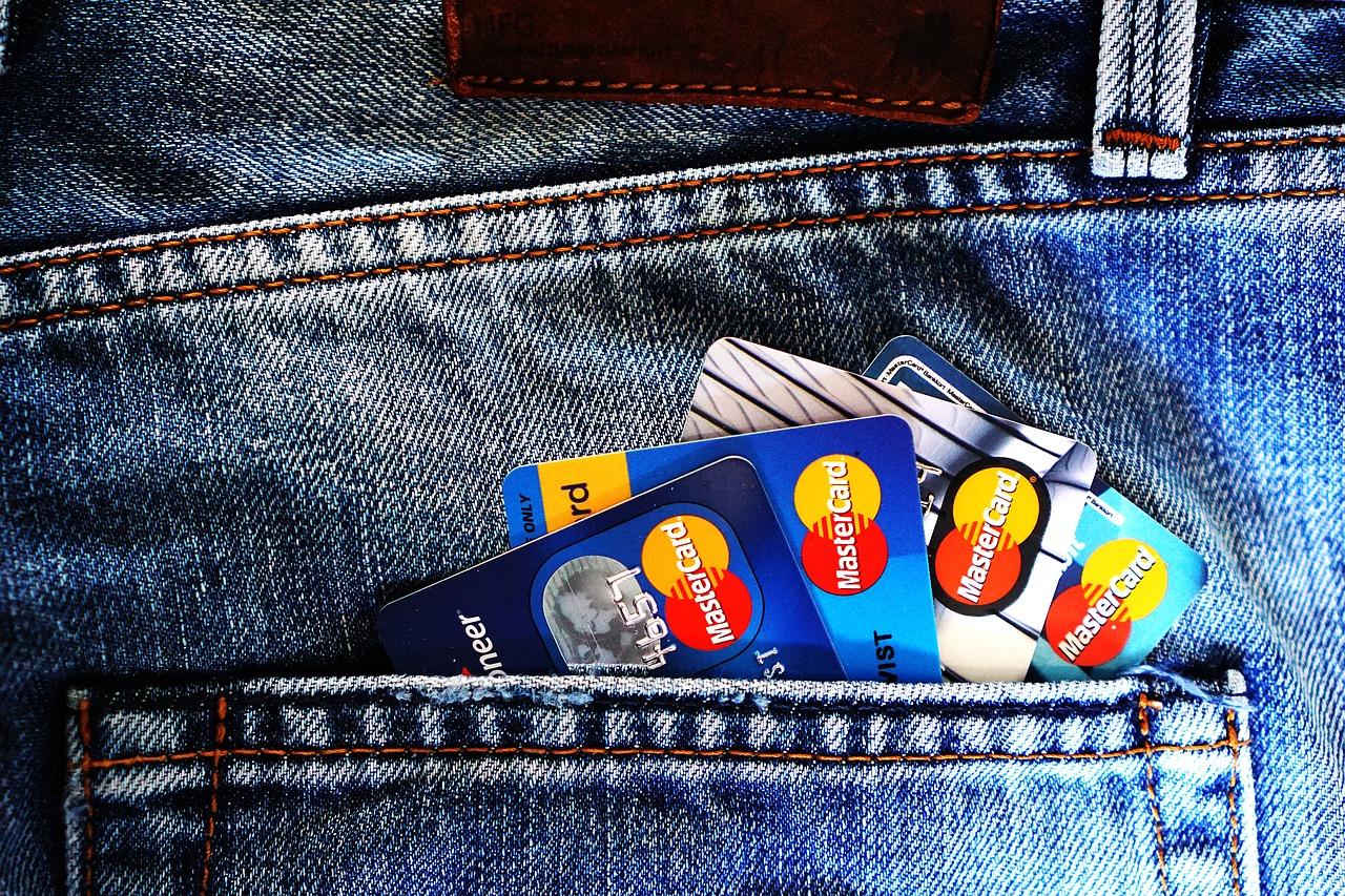 auで今の支払い方法や利用しているクレカを確認する方法