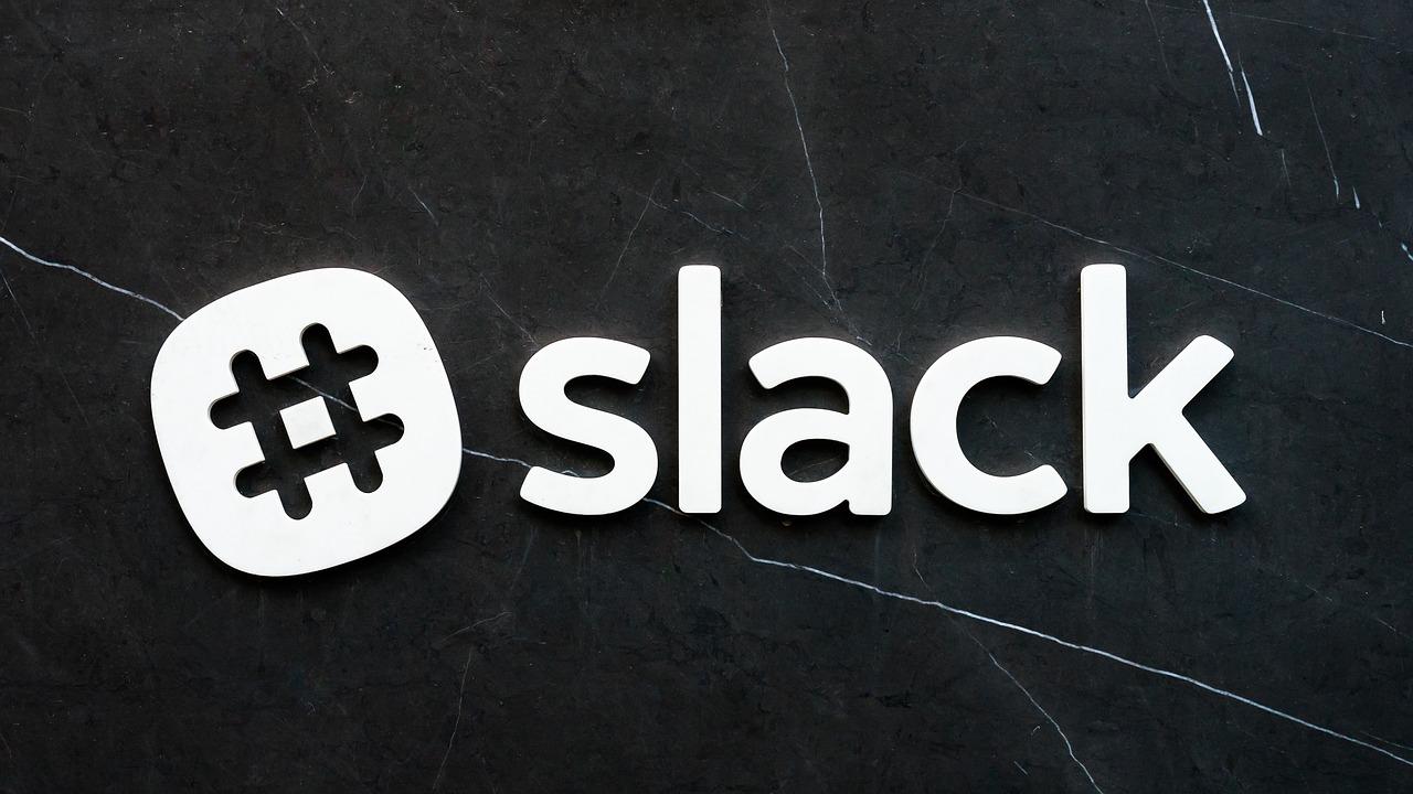 SlackとTrello Alertsの連携の設定を変更する方法
