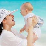 【育児メモ】0歳0ヶ月の便秘対策。ミルクを変えたら改善した話