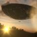 おぉ!カリフォルニアで撮影されたUFOの映像が凄い!!!!