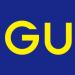 ユニクロよりも低価格なブランド、ファーストリテイリングのGUが佐賀に初出店!4月26日オープン