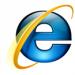 Windows7のIE10からIE9にサクッと戻す方法
