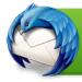 Thunderbird 17でmbox形式のメールバックアップをインポートする方法