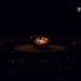 東芝LEDの新作CM「LED 10years live」がガチで泣けてやばいと話題に!!!