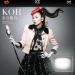 iTunesにガリレオ主題歌の「恋の魔力」(KOH+)がやってキテター‼