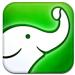 【iOS】資産管理アプリのMoneytreeヤバイ!!! 賢すぎて好きになっちゃうレベル!
