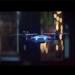 必見!トヨタLEXUSの新CM「Amazing in Motion」が度肝を抜く凄さ。しかもCGじゃないとな!?