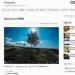 さくらインターネットでWordPressのSimplicityテーマを簡単安全にバージョンアップする方法
