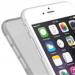 iPhone 6 Plusにはパワーサポートのエアージャケットセット・クリアマットが滑らず良さそうなので注文した