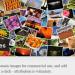 【WordPressプラグイン】ブロガー必須! 高品質なライセンスフリーの写真を手軽に検索・取得できるPixabay Imagesが超便利