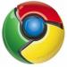 Chromeユーザーはガチでこれ必須!スクロールが超なめらかになるマウスジェスチャ拡張機能「Gestures for Chrome」