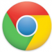 Chromeで特定のサイトのフォントをメイリオに変更する方法