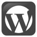 【WordPress】プラグインでメニューにアイコンを表示する方法