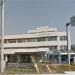 佐賀県運転免許センターでの免許更新(平日時)の流れとおおよその時間レポ