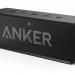 ビデオ通話に使えそうなマイク内蔵スピーカーにAnker SoundCoreが良さそう