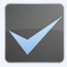 To-Do DeskList:シンプルかつオシャレ。WindowsでToDoをこれでもか!というぐらい気軽に管理できる無料ソフト